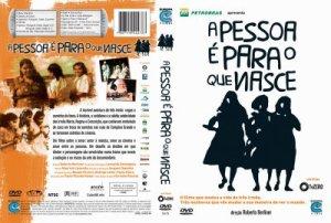 A_Pessoa_e_Para_o_Que_Nasce